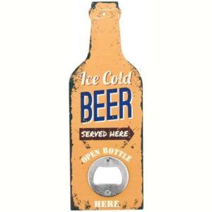decapsuleur mural biere pas cher